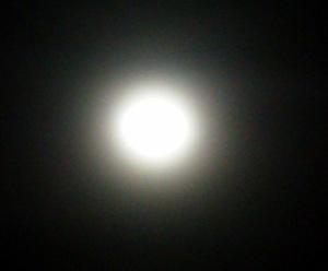 26.01.2013.pleine.lune