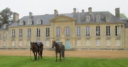 2016.05.10.Falaise.PontDOuilly.cc