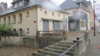 2016.05.10.Falaise.PontDOuilly.g