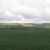 2016.05.10.Falaise.PontDOuilly.o