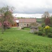 2016.05.10.Falaise.PontDOuilly.za