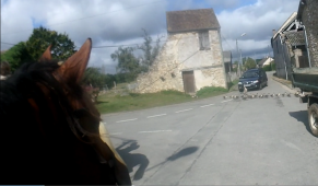 2017.09.10.corbeville.5chevaux.h