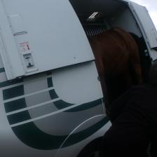 2018.03.30.BlonvillePlage.camion.Tenebra.b