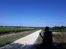 2018.07.29.retour.equiliberte.Mezierres.en.Brenne (4)