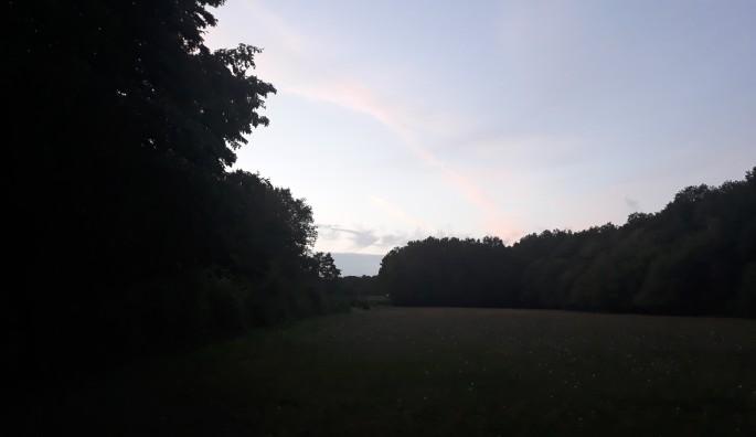 2018.07.30.retour.equiliberte.Mezierres.en.Brenne (101)