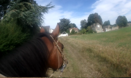 2018.09.16.Tenebra.Dipti.Bouancourt.19km.h