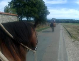 2018.09.16.Tenebra.Dipti.Bouancourt.19km.i