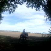 2018.09.16.Tenebra.Dipti.Bouancourt.19km.n